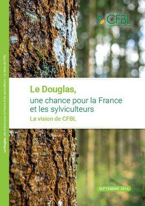 Le douglas, une chance pour la France et les sylviculteurs-cfbl-9782746692275