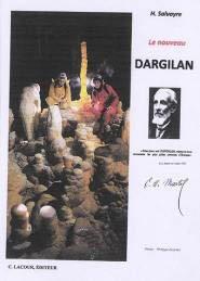 Le nouveau Dargilan-lacour-9782750449261