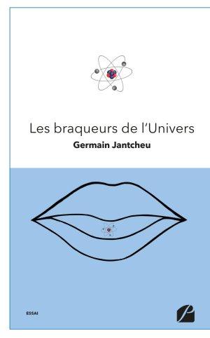 Les braqueurs de l'Univers-du pantheon-9782754744522