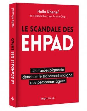 Le scandale des EHPAD-hugo-9782755641783
