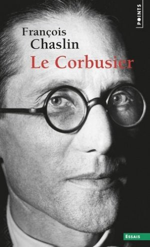 Le Corbusier-Points-9782757878248