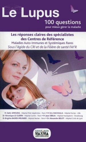 Le lupus-maxima-9782840018872