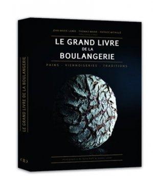Le grand livre de la boulangerie-ducasse-9782841239092