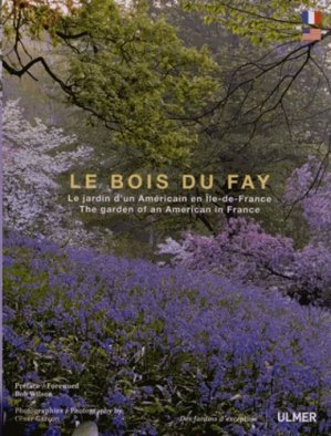 Le Bois du Fay-ulmer-9782841385980