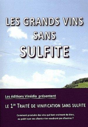 Les grands vins sans sulfite-vinedia-9782954080703