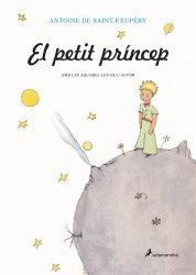 Le Petit Prince en Catalan-salamandra-9788478888115