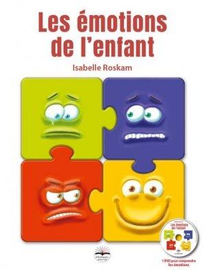Les émotions de l'enfant-duval-9791090398900