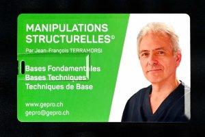 Manipulations structurelles tome 1: Les bases fondamentales - gepro - 2225638772244