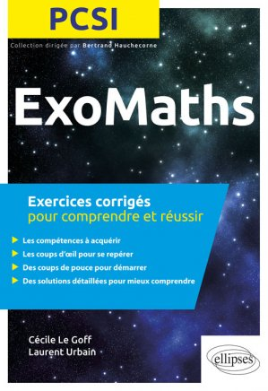Maths PCSI-ellipses-9782340023475
