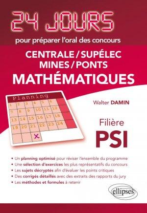 Mathématiques-ellipses-9782340029170