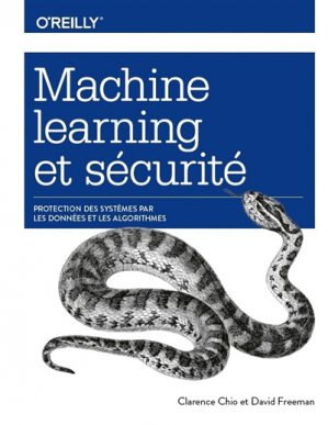 Machine learning et securité-o'reilly-9782412043561