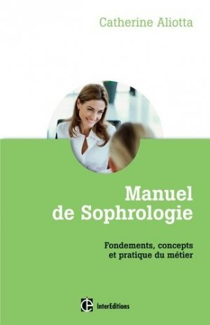 Manuel de sophrologie-intereditions-9782729614133