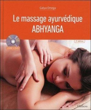 Massage ayurvédique-ellebore-9791023001402