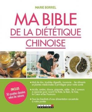 Ma bible de la diététique chinoise-leduc-9791028514969