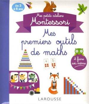 Mes premiers outils de maths-larousse-9782035951311