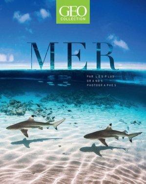 Mer - geo - 9782810426430