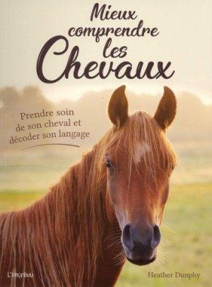 Mieux comprendre les chevaux-de l'imprevu-9791029508219