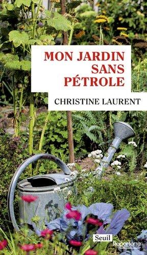 Mon jardin sans pétrole-seuil-9782021423358