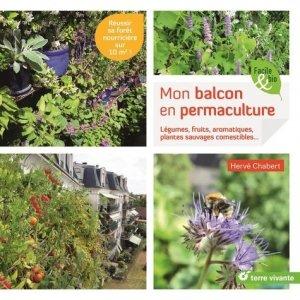 Mon balcon en permaculture-terre vivante-9782360983902