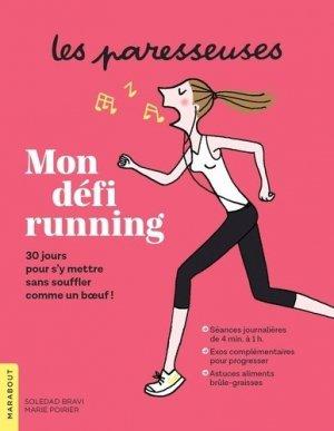 Mon défi running-marabout-9782501129008