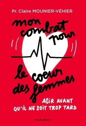 Mon combat pour le coeur des femmes-marabout-9782501140515