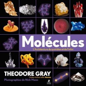 Molécules-place des victoires-9782809912456
