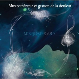 Musiques des maux - jean-francois labit - 2225221593850