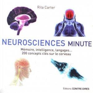 Neurosciences minute-contre dires-9782849335062