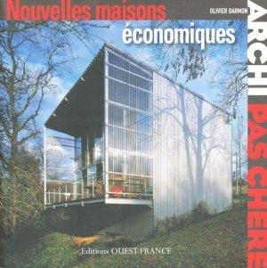 Nouvelles maisons économiques-ouest-france-9782737352393