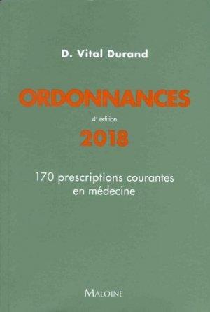 Ordonnances 2018-maloine-9782224035099