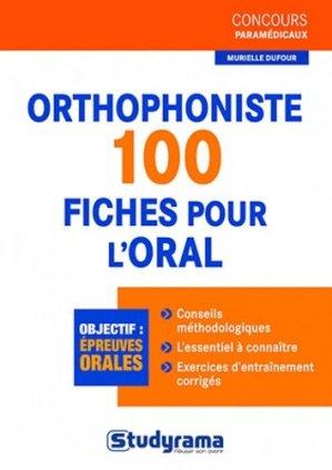 Orthophoniste-studyrama-9782759015702