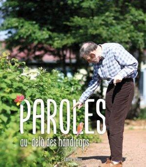 Paroles-du signe-9782746837102