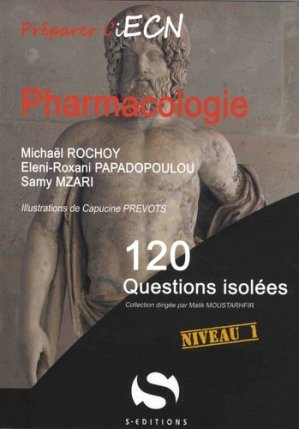 Pharmacologie-s editions-9782356401847