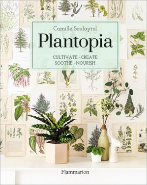 Plantopia-flammarion-9782080203892