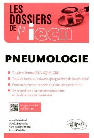 Pneumologie-ellipses-9782340017726