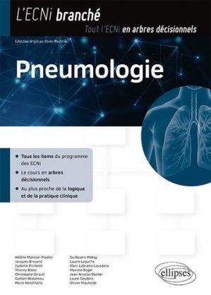 Pneumologie-ellipses-9782340029958