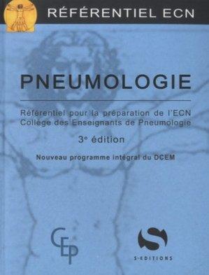 Pneumologie-s editions-9782356401069