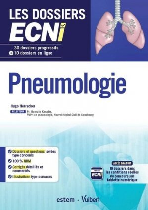 Pneumologie-estem-9782843718557
