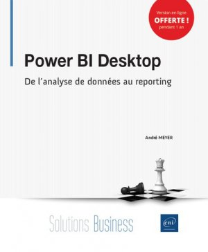 Power BI Desktop-eni-9782409019906