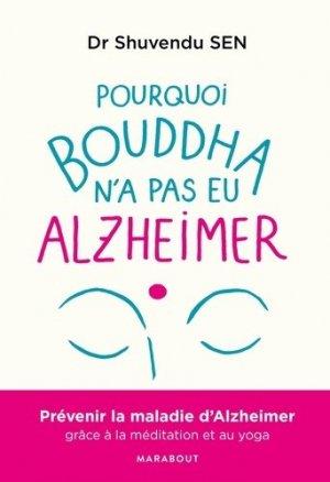 Pourquoi Bouddha n'a jamais eu Alzeihmer-marabout-9782501137799