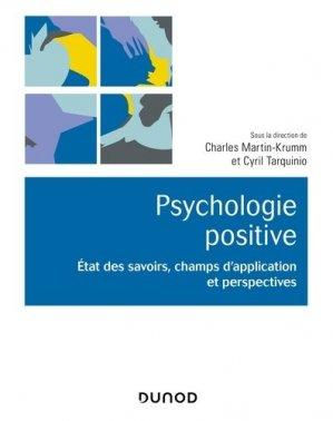 Psychologie positive-dunod-9782100794072