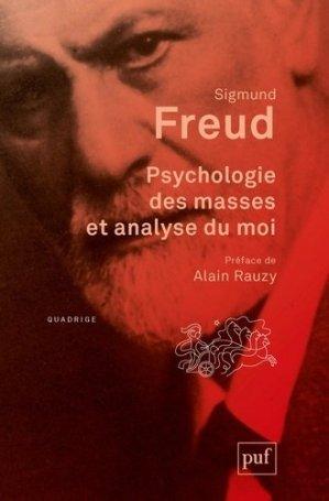 Psychologie des masses et analyse du moi-puf-9782130818625