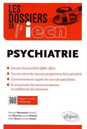 Psychiatrie-ellipses-9782340016552