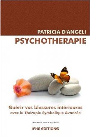 Psychothérapie-ifhe-9782916149271