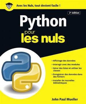 Python pour les nuls-first-9782412028872