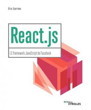 React.js-Eyrolles-9782212677560
