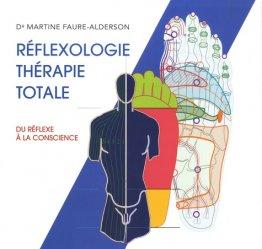 Réflexologie thérapie totale-tredaniel-9782813217707