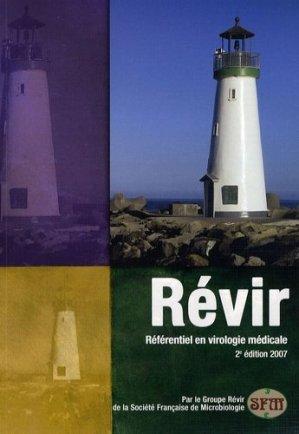 Révir - cmit alinea plus - 9782952295468