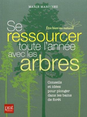 Se ressourcer toute l'année avec les arbres-prisma-9782810427291