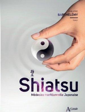 Shiatsu Tome 1-atlande-9782350304441